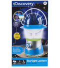 Discovery LED Starlight Lantern