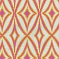 Waverly Outdoor Fabric-Sns Centro  Mimosa