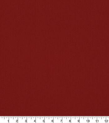 """Robert Allen @ Home Lightweight Decor Fabric 55""""-Stellar Lightweight Decor Spice"""