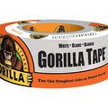 Gorilla Glue Tape 1.88\u0027\u0027x10 yds-White