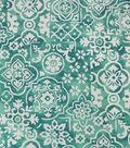 Better Homes & Gardens Outdoor Fabric-Barthelemy Breeze