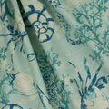 Richloom Studio Outdoor Fabric-Rowallana Foam
