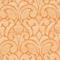 Keepsake Calico Cotton Fabric -Esposa Tangerine