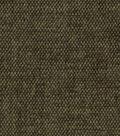 Home Decor 8\u0022x8\u0022 Fabric Swatch-Signature Series Rodez Denim