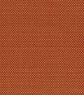 Home Decor 8\u0022x8\u0022 Fabric Swatch-Tommy Bahama Isla Lava