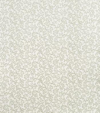 """Eaton Square Multi-Purpose Decor Fabric 54""""-Wizard/Fern"""
