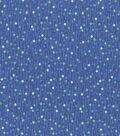 Keepsake Calico Cotton Fabric -Capri Payas
