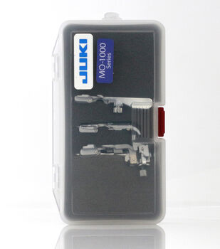 JUKI MO-1000 3pc Presser Foot Kit