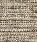 Outdoor Fabric 13x13\u0022 Swatch-Dynamo Chicory