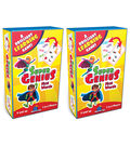 Blue Orange Games Super Genius First Words Game, Pack of 2