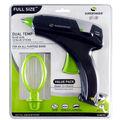 Fulll Size Dual Temp Kit