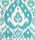Outdoor Fabric- Better Homes & Gardens Yani Breeze