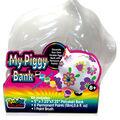 Made 4 U Studio-My Piggy Bank