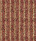 Eaton Square Lightweight Decor Fabric 54\u0022-Classic/Spice