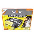 VEX Robotics Minotaur Battle Bots