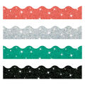 TREND Terrific Trimmers Variety Pack-Sparkle Solids