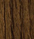 Home Decor 8\u0022x8\u0022 Fabric Swatch-Solid Fabric Signature Series Sarsfield Carob