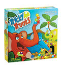 Blue Orange Games Tricky Trunks Game, Ages 5 and Up, 2-4 Players