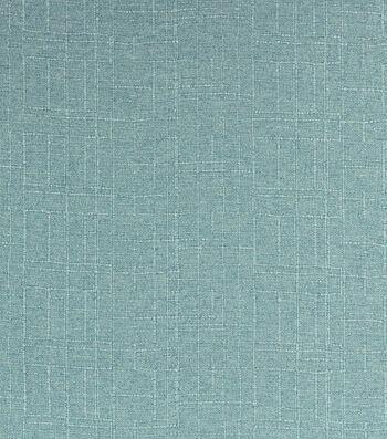 "Richloom Studio Lightweight Decor Fabric 54""-Mist Tango"