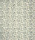 Home Decor 8\u0022x8\u0022 Fabric Swatch-French General Camilla La Mer