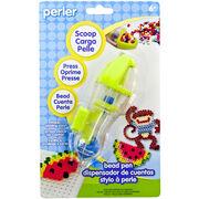 Perler Bead Pen-, , hi-res