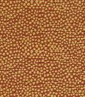 Waverly Multi-Purpose Decor Fabric 55\u0022-Pebble Chile