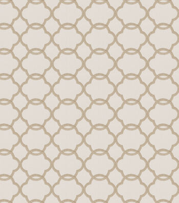 "Eaton Square Lightweight Decor Fabric 53""-Shaw/Dune"