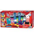 Ideal Spectacular Magic Show Set