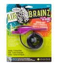 AirBrainz Airbrush Body-Pink