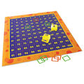 Learning Resources Hundred Activity Mat
