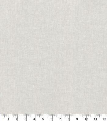 "P/K Lifestyles Upholstery Fabric 13x13"" Swatch-Companion Owl"