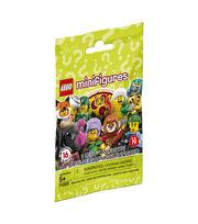 LEGO Minifigures Series 19 71025, , hi-res