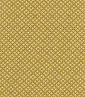 Home Decor 8\u0022x8\u0022 Fabric Swatch-Waverly Gateway Oro