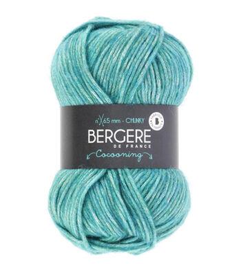Bergere De France Cocooning Yarn