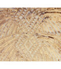 Casa Embellish Spring Deco Sequin Fabric 49\u0022-Nude
