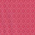Keepsake Calico Cotton Fabric -Colaprica Begonia