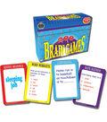 Teacher Created Resources 200 Brain Games
