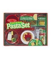 Melissa & Doug Prepare & Serve Pasta Set, , hi-res