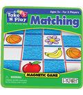 Matching Game-