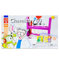 Chem 60 Chemistry Set