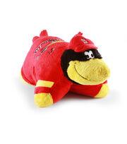 St. Louis Cardinals Pillow Pet, , hi-res