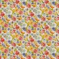 SMC Designs Outdoor Upholstery Fabric 54\u0022-Morgan/Springtime