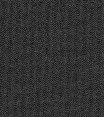 "Crypton Upholstery Fabric 54""-Prairie Black"