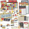 Aim High Classroom Variety Set