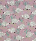 Home Essentials Lightweight Decor Fabric 45\u0027\u0027-Candy Hedgie