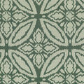 Home Decor 8\u0022x8\u0022 Fabric Swatch-Dena Double Vision Ivory