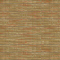 Waverly Upholstery Decor Fabric-Tabby Twilight