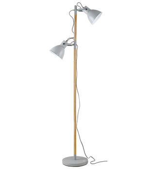 Floor Lamps Desk Lamps And Craft Lights Joann