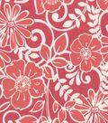 Keepsake Calico Cotton Fabric 44\u0027\u0027-Lettsworth Begonia