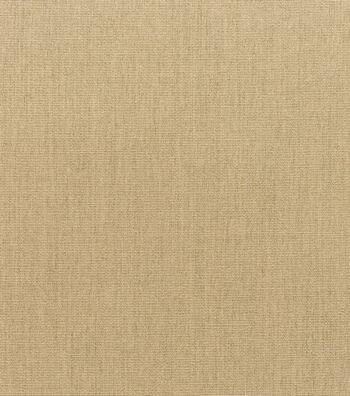 Sunbr Furn Solid Canvas 5476 Heath Swatch
